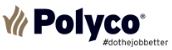 polyco_logo