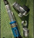 ATB Break-Over Torque Wrench