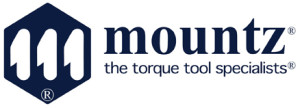 Mountz_logo