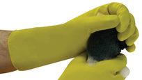 Consumer Gloves