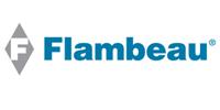 Flambeau Cases