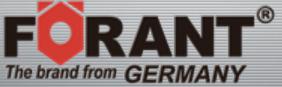 Forant_logo