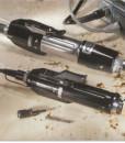 CL-Series Electric Screwdriver
