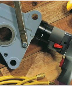 RG Radial Gearing Torque Multiplier