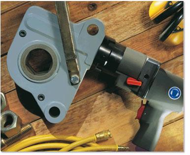 RG Radial Gearing Torque Multiplier 1