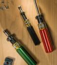 Micro Torque Screwdriver