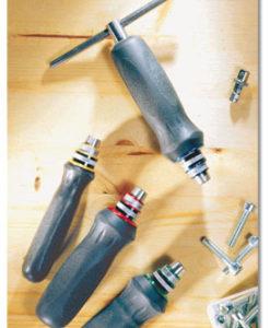 PSE Preset Torque Screwdriver