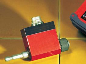 RTSX-A Rotary Torque & Angle Sensor 1