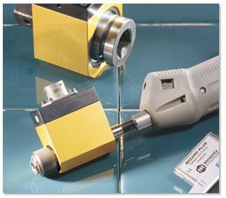 RTSX Rotary Torque Sensor 1