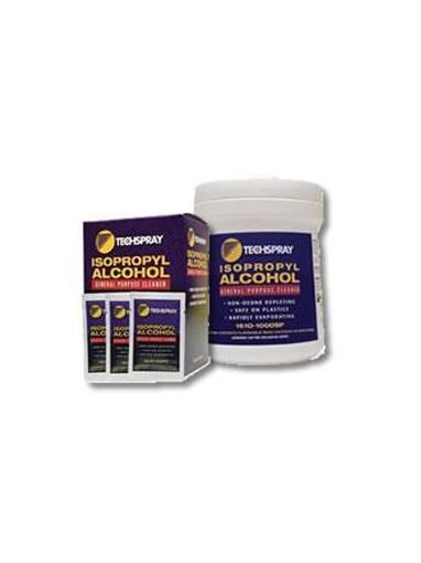 isopropyl_alcohol_ipa_wipes_99_81