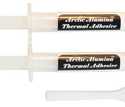 Arctic Alumina™ Thermal Adhesive