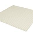 P2362 Anti-Static Wipers