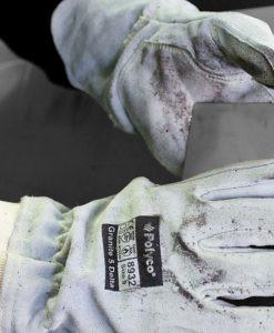 Granite 5® Delta (Kevlar Gloves)