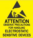 ESD Yellow Logo
