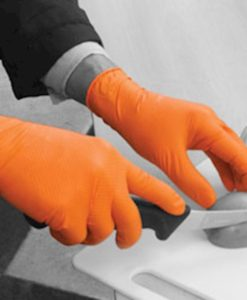 Polyco Gloves