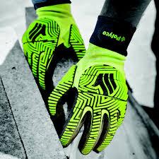 Grip It® Oil C5 TP (Nitrile Gloves) 1